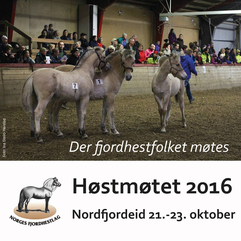 autumn meeting 2016 1