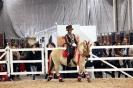 2015 Int Horse Show Sweden_6