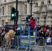 New Year's Parade London_2