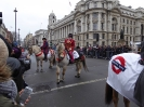 New Year's Parade London_8